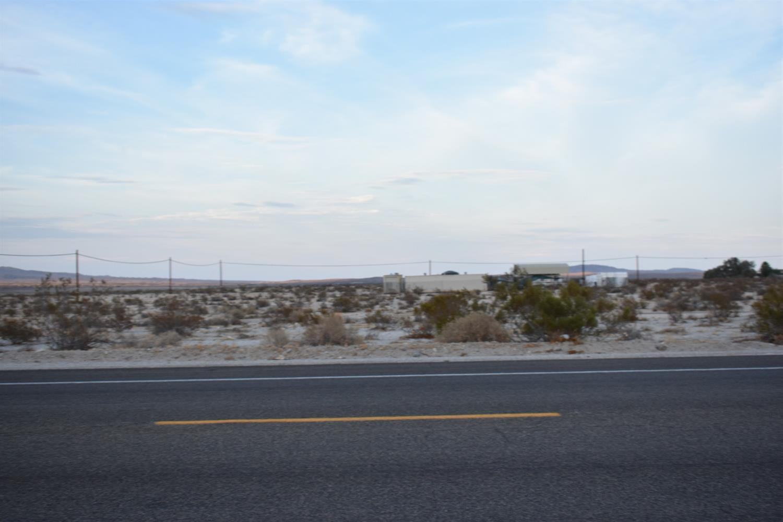 0 Yaqui Pass Road Property Photo 11