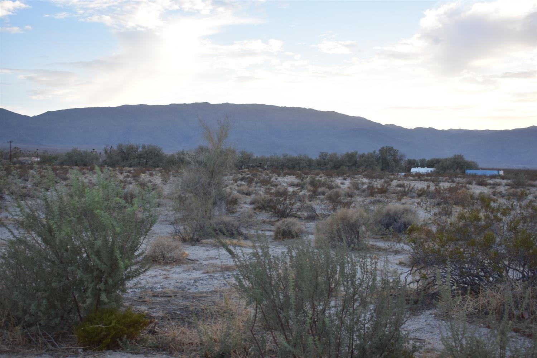 0 Yaqui Pass Road Property Photo 4