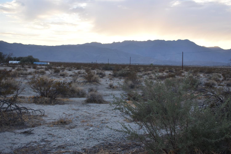 0 Yaqui Pass Road Property Photo 6