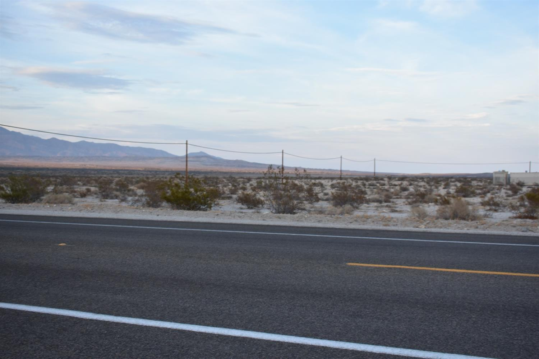 0 Yaqui Pass Road Property Photo 10