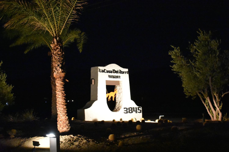 0 Yaqui Pass Road Property Photo 12