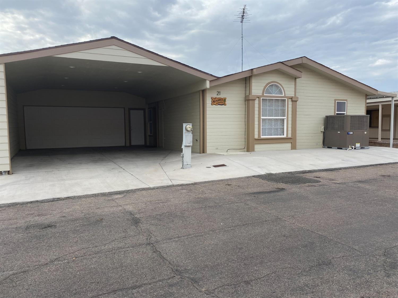 Havasu Lake Real Estate Listings Main Image