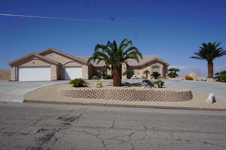 34328 O Street Property Photo 1