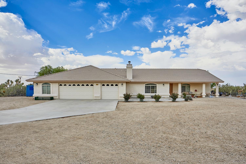 2172 Juniper Road Property Photo 1