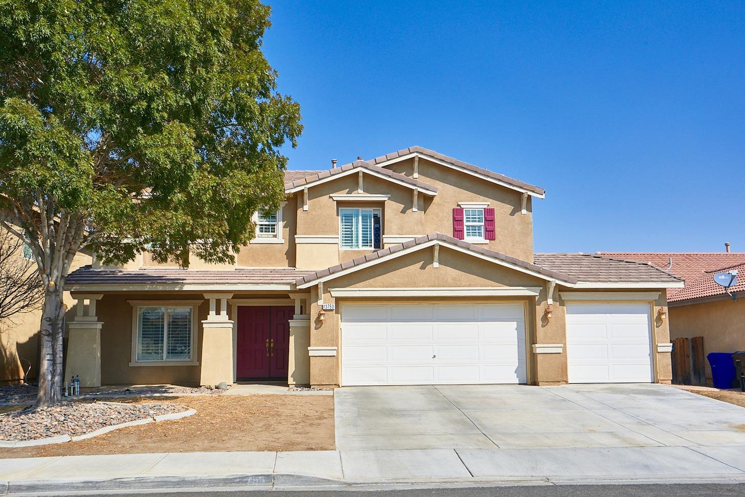13750 Colorado Lane Property Photo 1