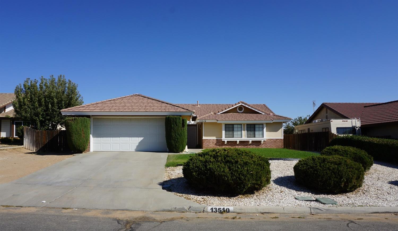 13510 Buena Vista Drive Property Photo 1