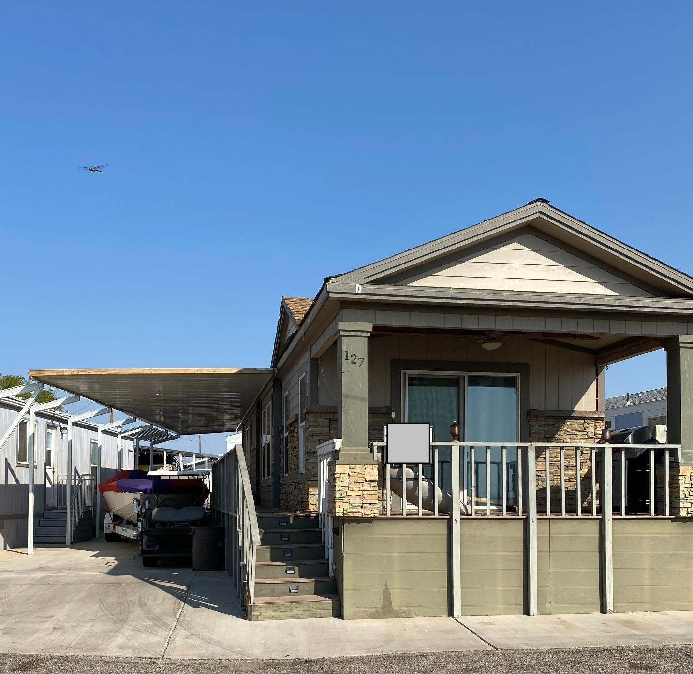 127 Enterprise Street Property Photo