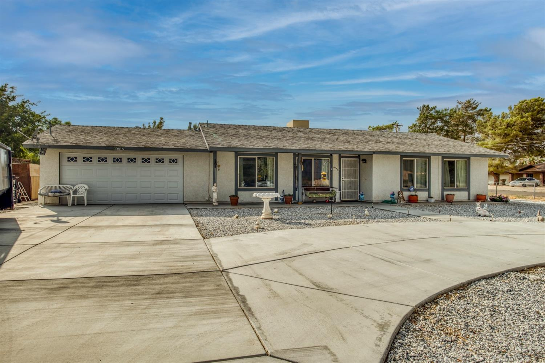 10816 Arroyo Avenue Property Photo 1