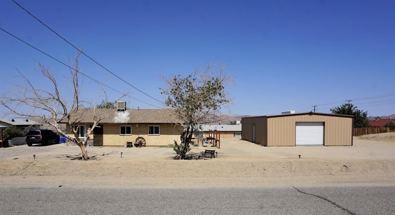 27756 Calico Drive Property Photo 1