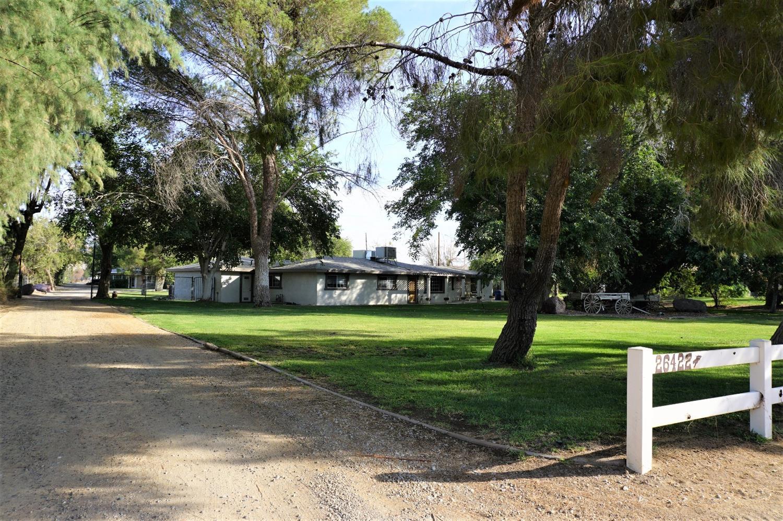 26422 Community Boulevard Property Photo 1