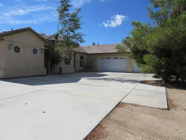 10262 Valle Vista Road Property Photo 1