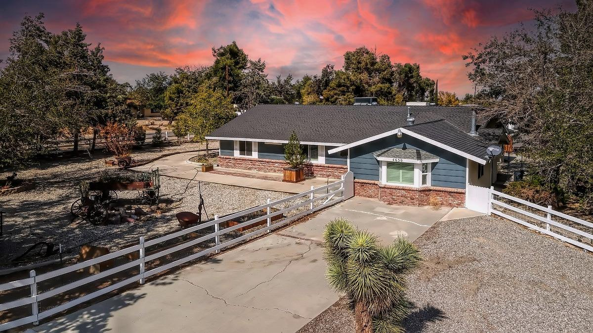 4630 Lindero Street Property Photo 1