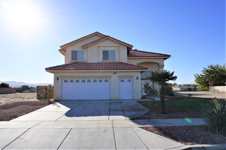 26981 Lakeview Drive Property Photo 1
