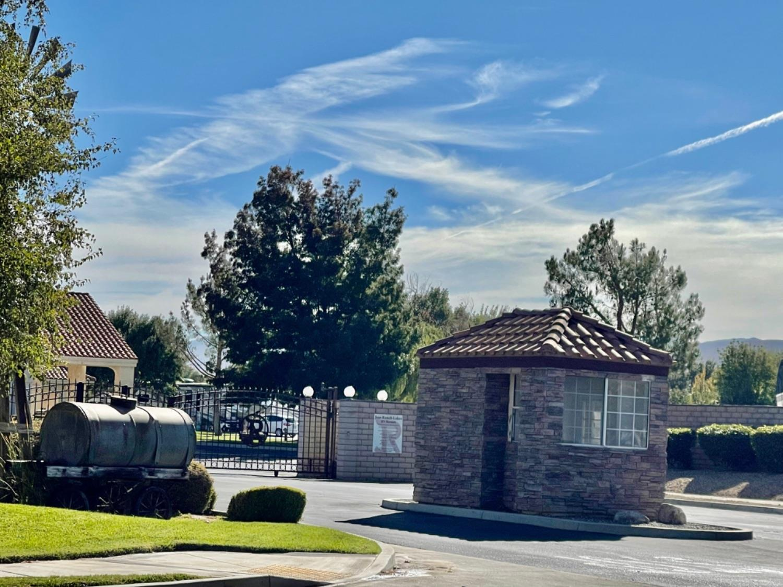 11644 Wedgewood Drive Property Photo 1