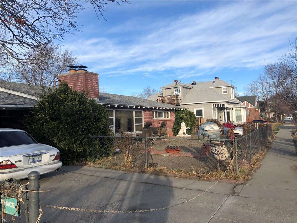 910 E Street Property Photo