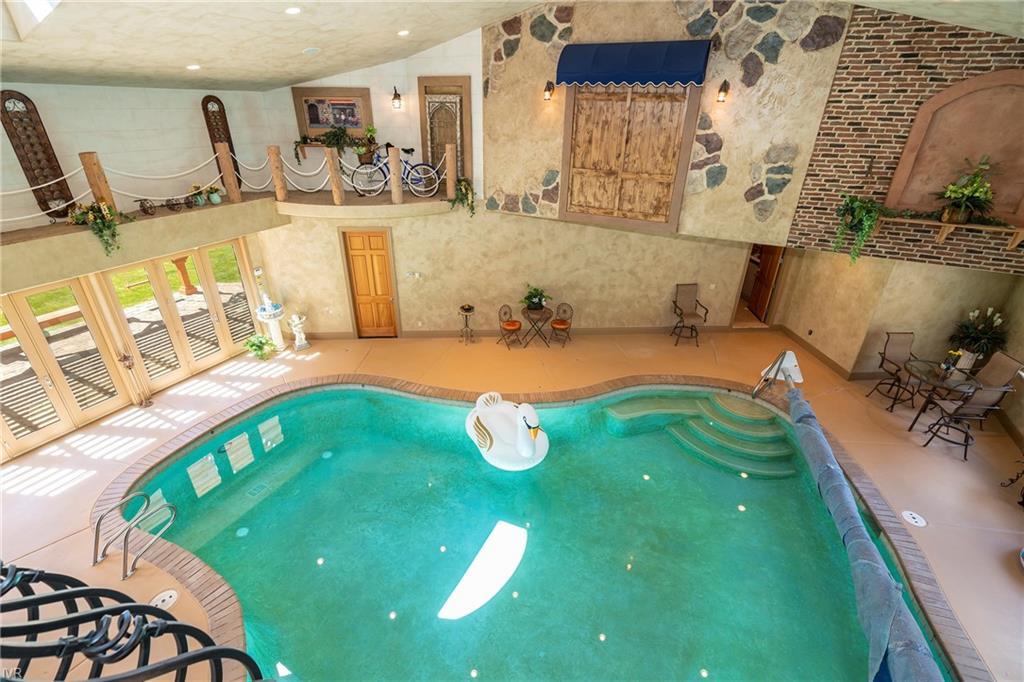 89439 Real Estate Listings Main Image