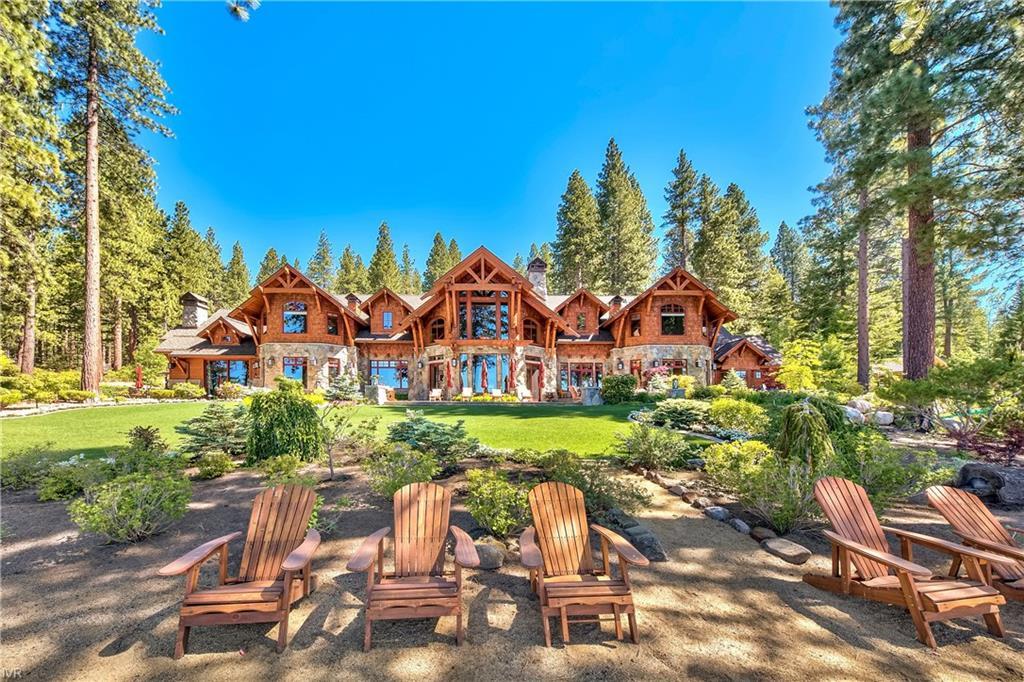 575 573 Lakeshore Boulevard Property Photo 2