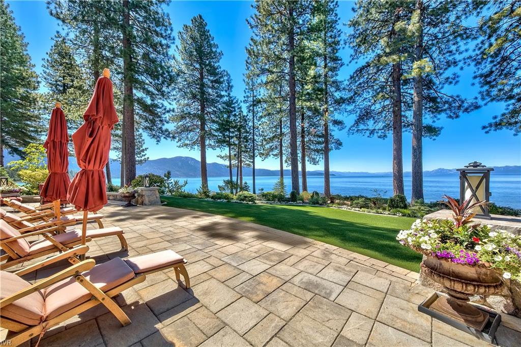 575 573 Lakeshore Boulevard Property Photo 5