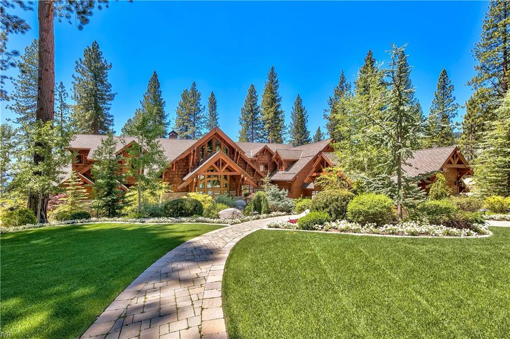 575 573 Lakeshore Boulevard Property Photo 6