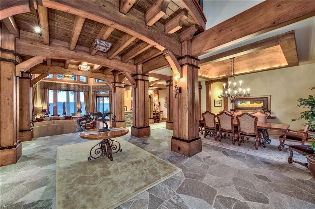 575 573 Lakeshore Boulevard Property Photo 10