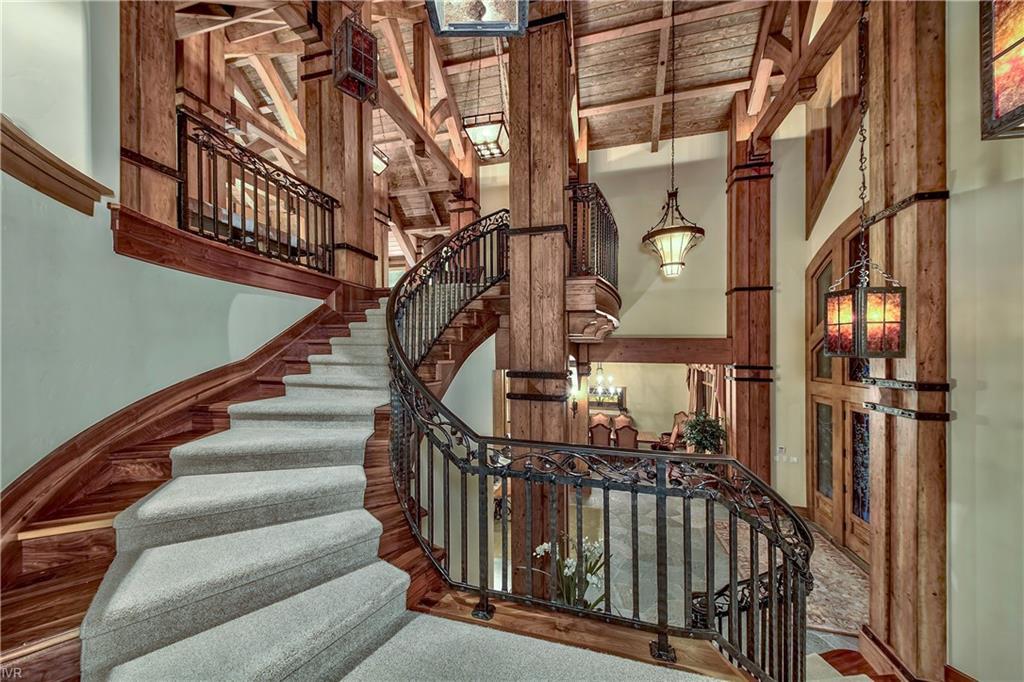 575 573 Lakeshore Boulevard Property Photo 11