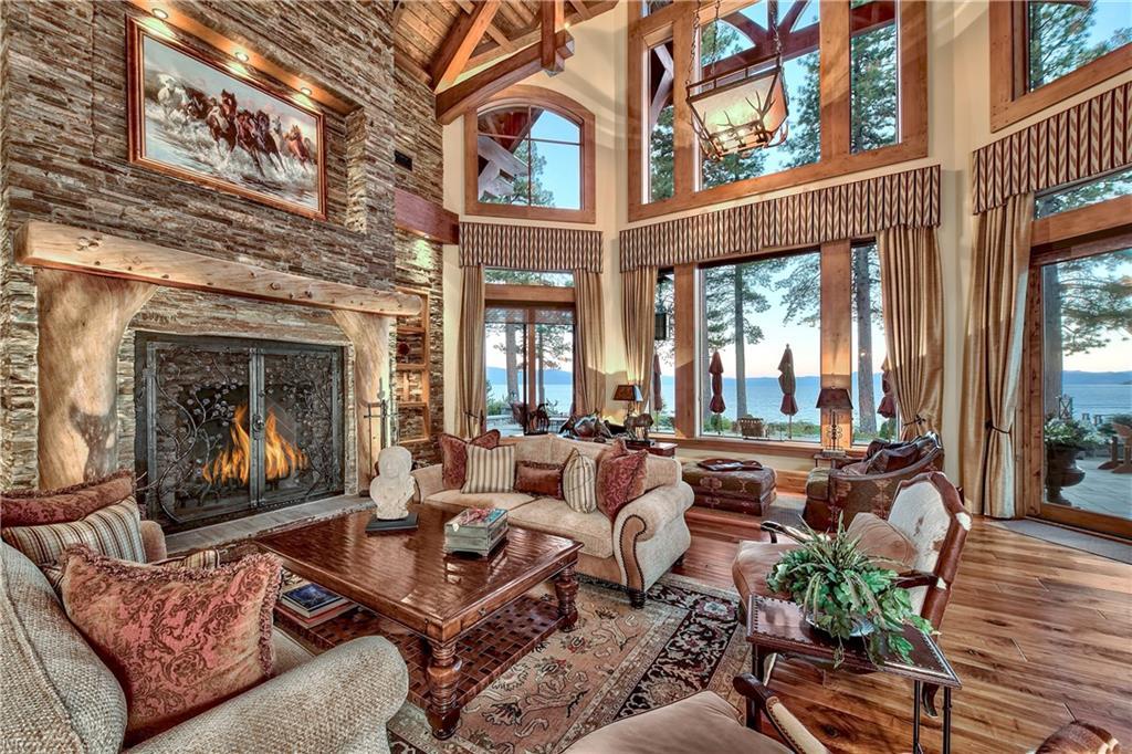 575 573 Lakeshore Boulevard Property Photo 12