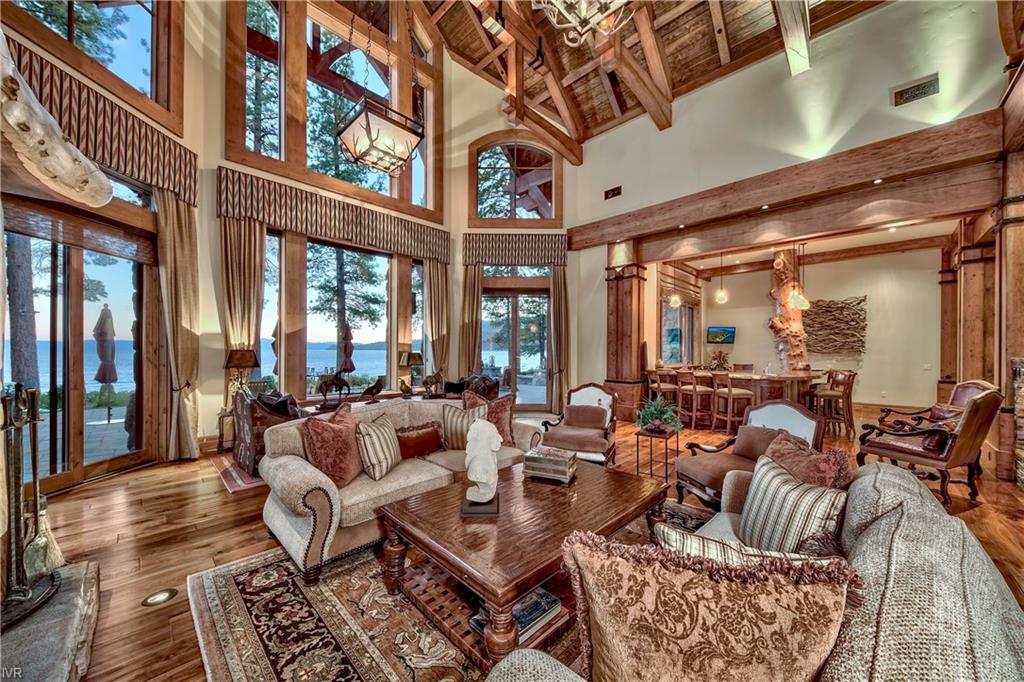 575 573 Lakeshore Boulevard Property Photo 13