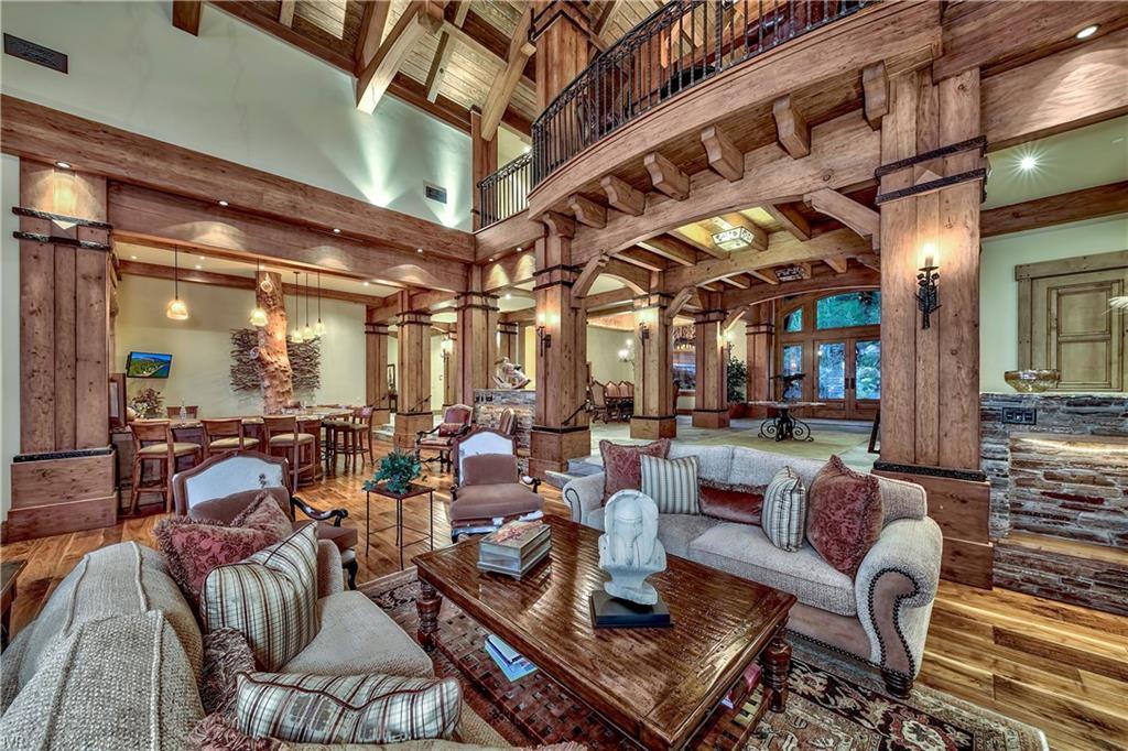 575 573 Lakeshore Boulevard Property Photo 14