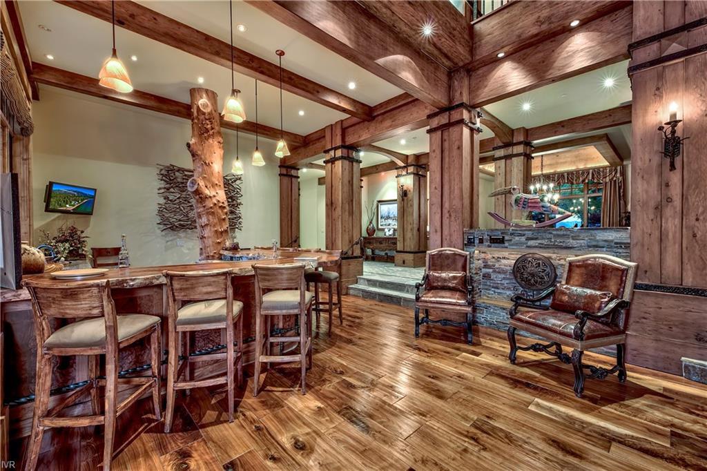 575 573 Lakeshore Boulevard Property Photo 15