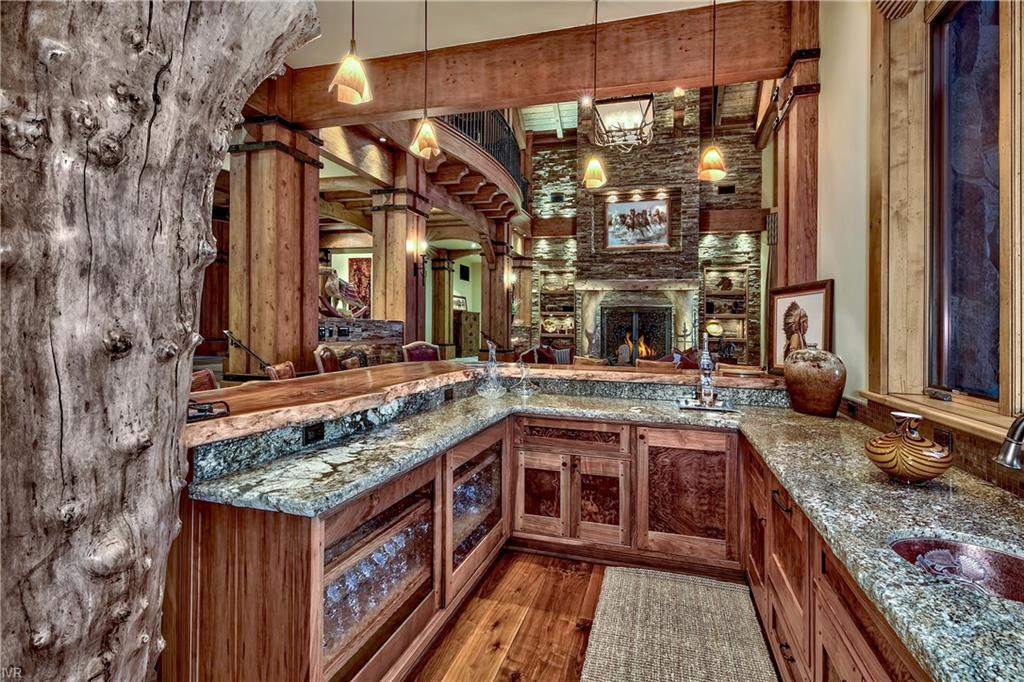 575 573 Lakeshore Boulevard Property Photo 16