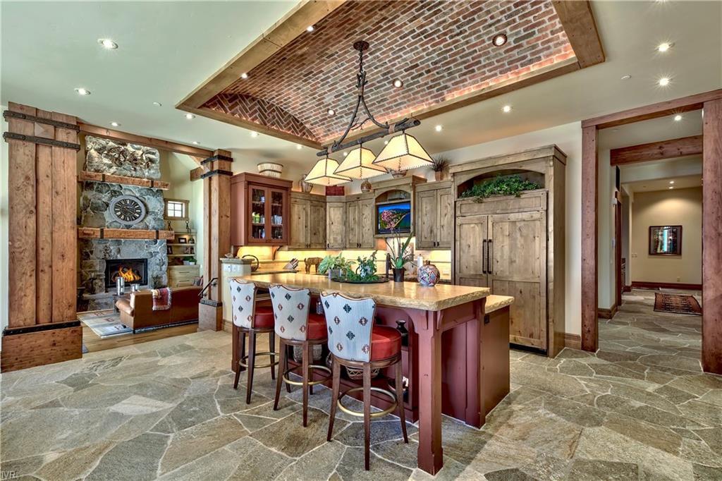 575 573 Lakeshore Boulevard Property Photo 19