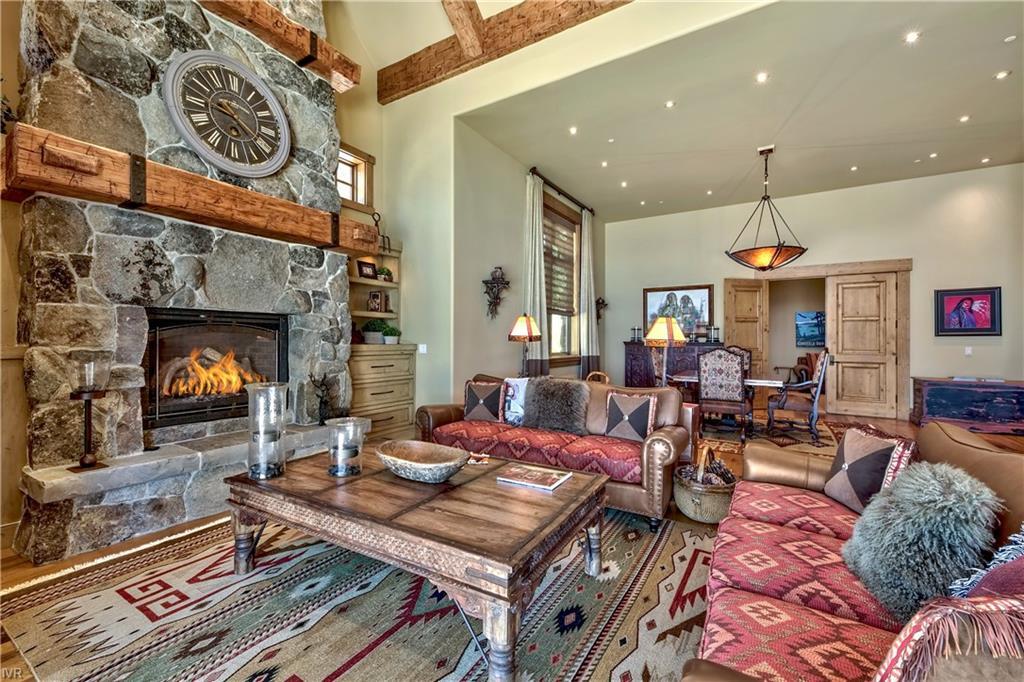 575 573 Lakeshore Boulevard Property Photo 22