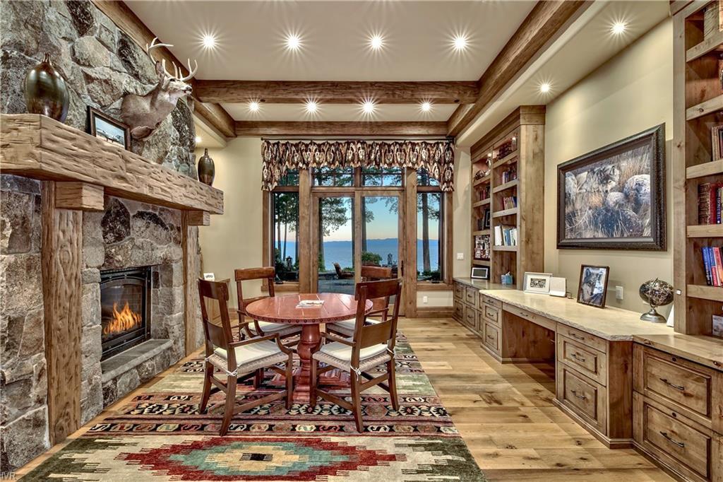 575 573 Lakeshore Boulevard Property Photo 23