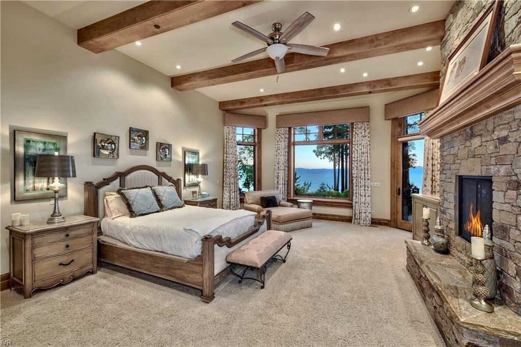 575 573 Lakeshore Boulevard Property Photo 24