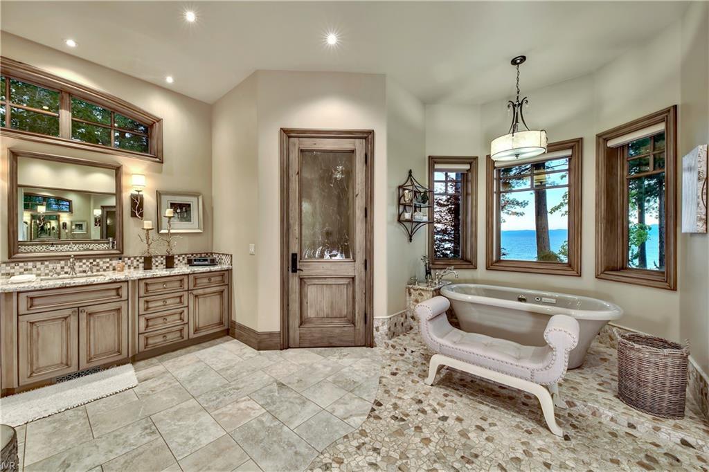 575 573 Lakeshore Boulevard Property Photo 25