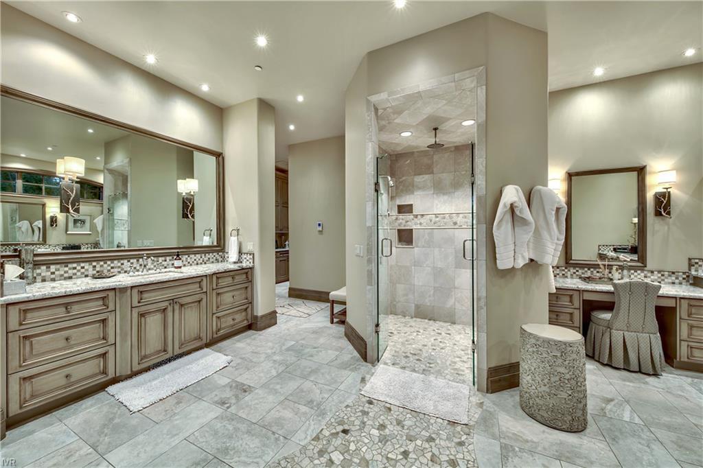 575 573 Lakeshore Boulevard Property Photo 26