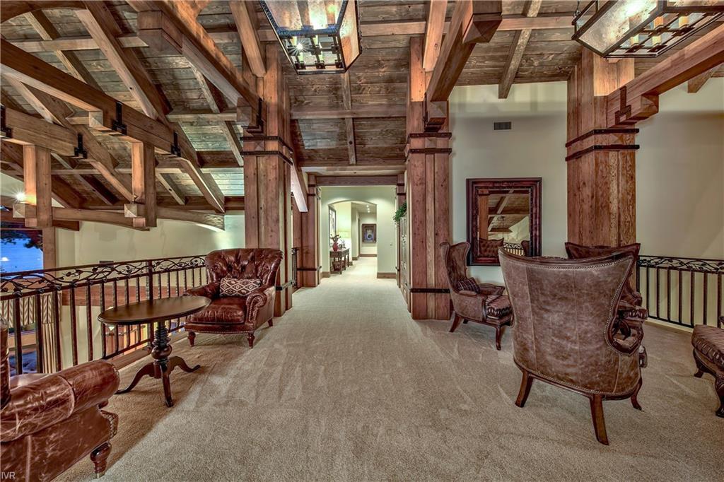 575 573 Lakeshore Boulevard Property Photo 27