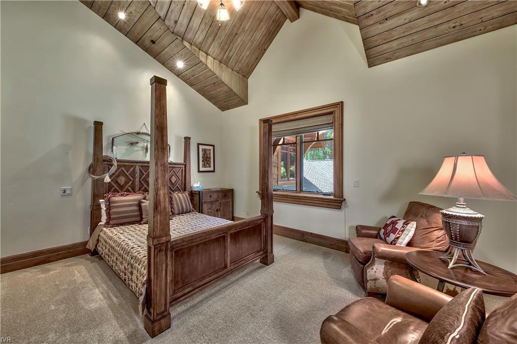 575 573 Lakeshore Boulevard Property Photo 29
