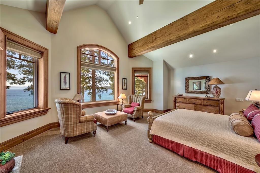 575 573 Lakeshore Boulevard Property Photo 30