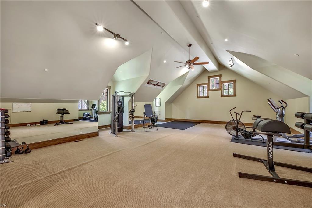 575 573 Lakeshore Boulevard Property Photo 33