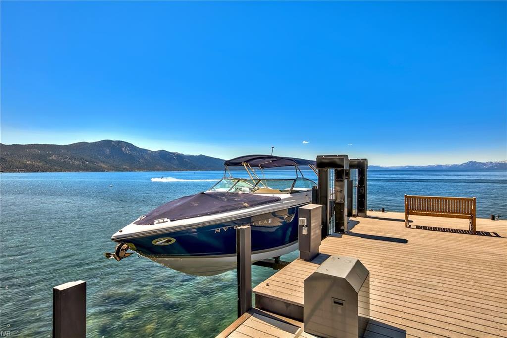 575 573 Lakeshore Boulevard Property Photo 34