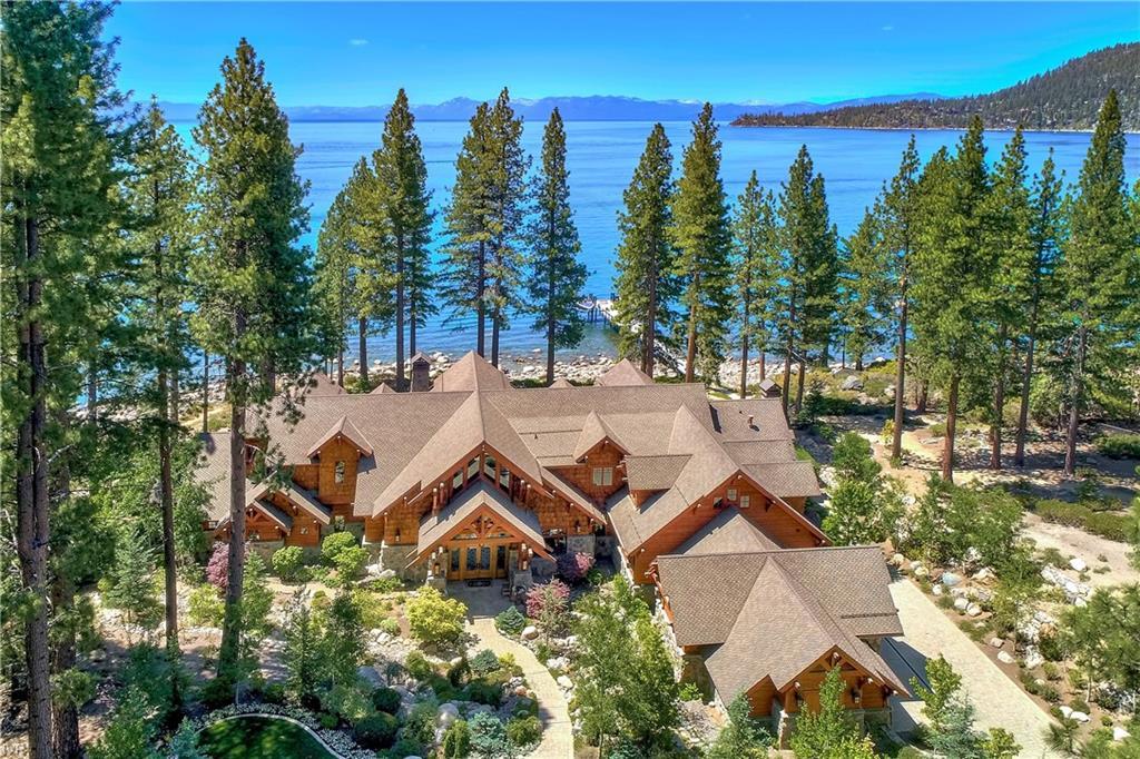 575 573 Lakeshore Boulevard Property Photo 35