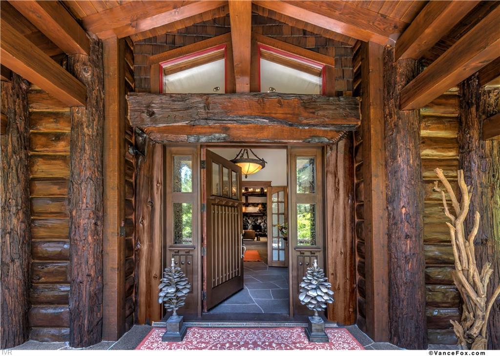 674 Alpine View Drive Property Photo 6
