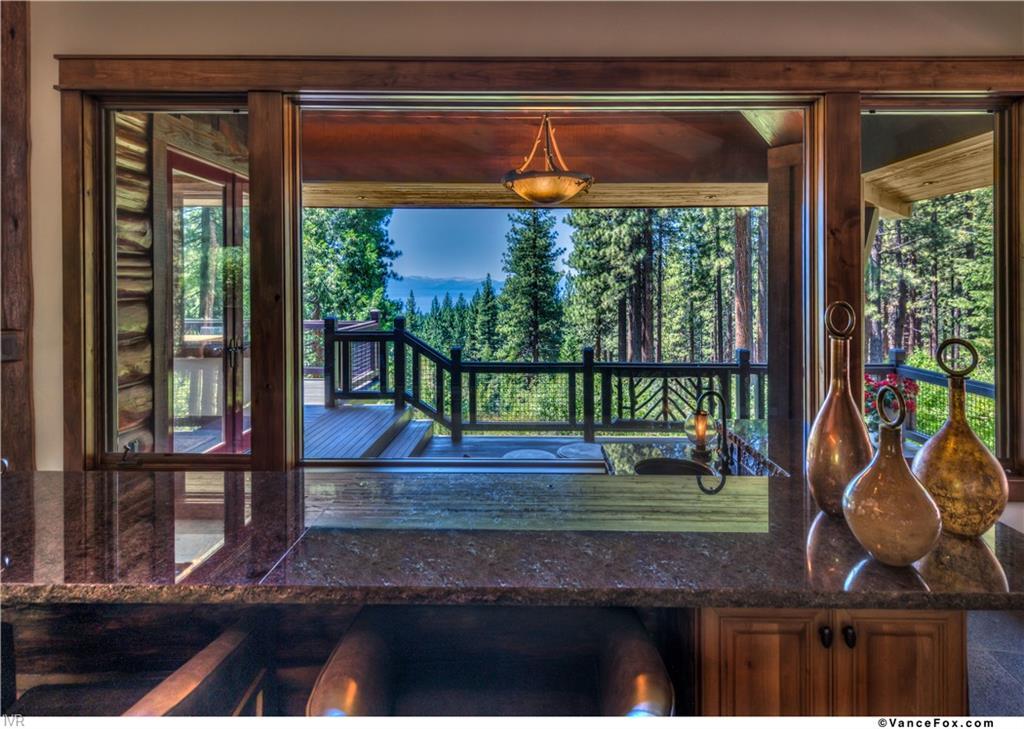674 Alpine View Drive Property Photo 10