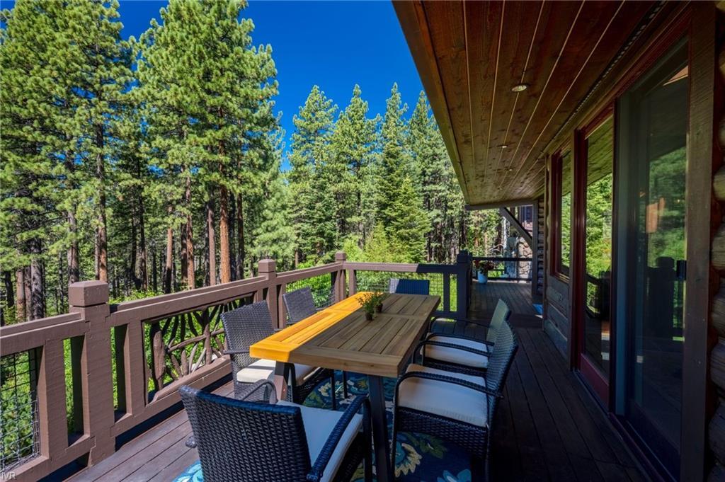674 Alpine View Drive Property Photo 12