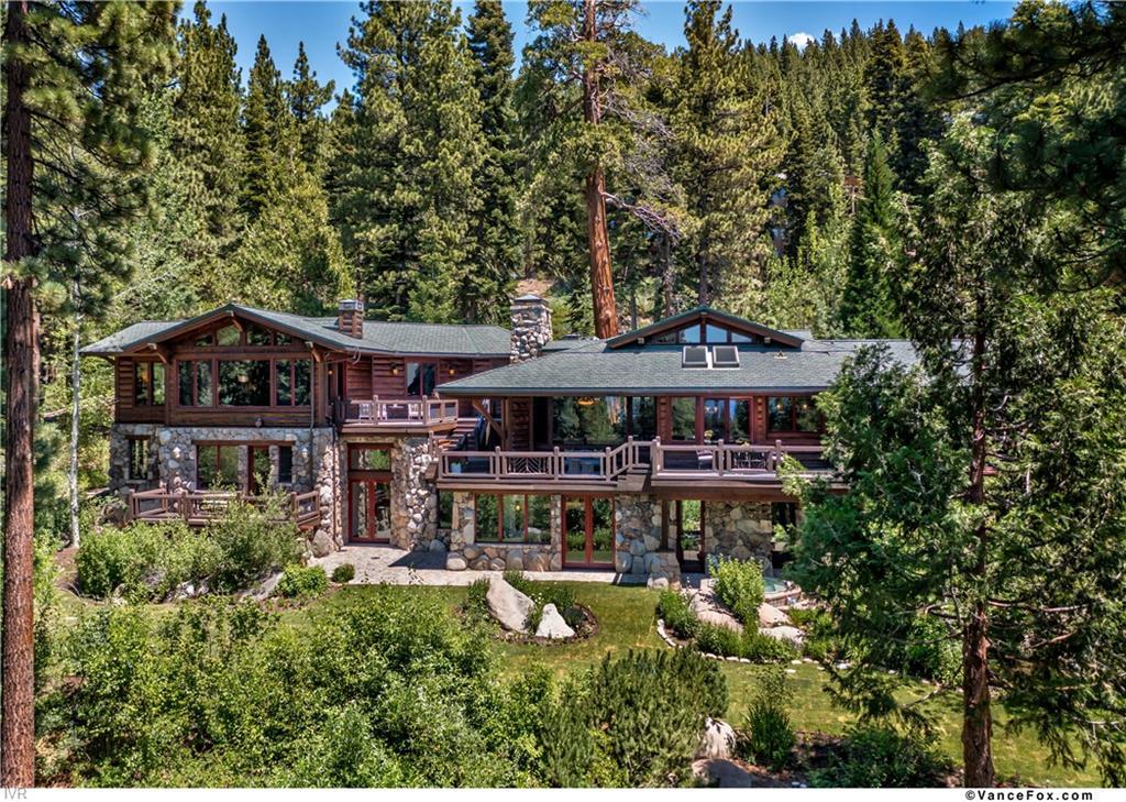 674 Alpine View Drive Property Photo 16