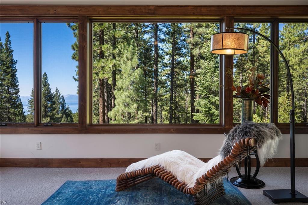 674 Alpine View Drive Property Photo 20