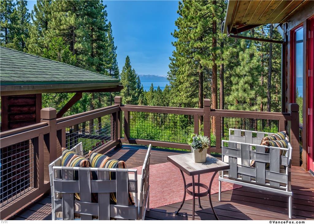 674 Alpine View Drive Property Photo 22