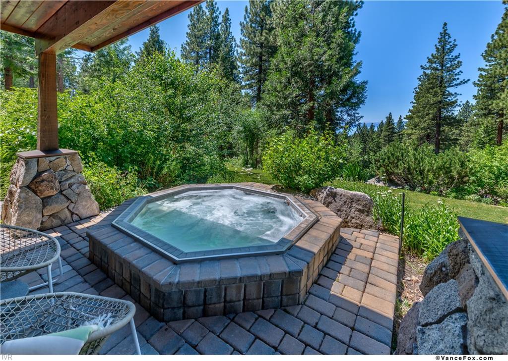 674 Alpine View Drive Property Photo 29