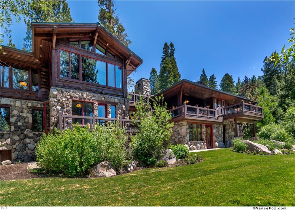 674 Alpine View Drive Property Photo 31